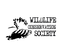 WILDLIFE CONSERVATION SOCIETY | together for the nature