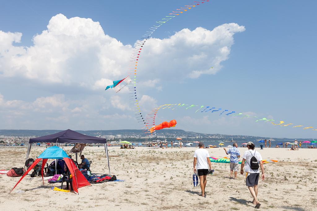 kite_festival-107