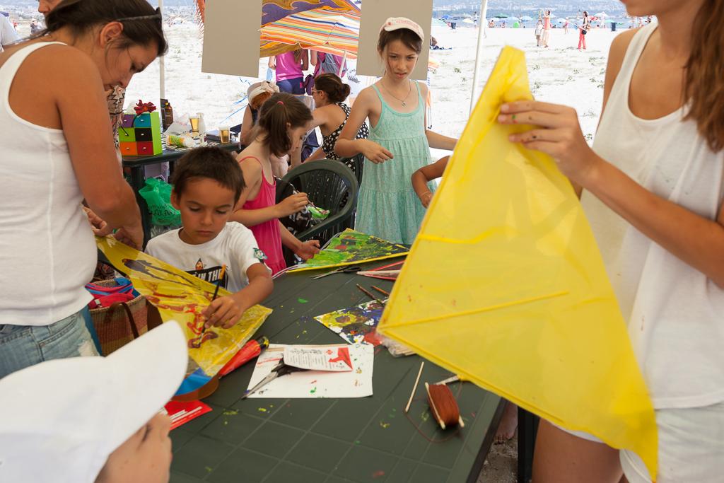 kite_festival-12