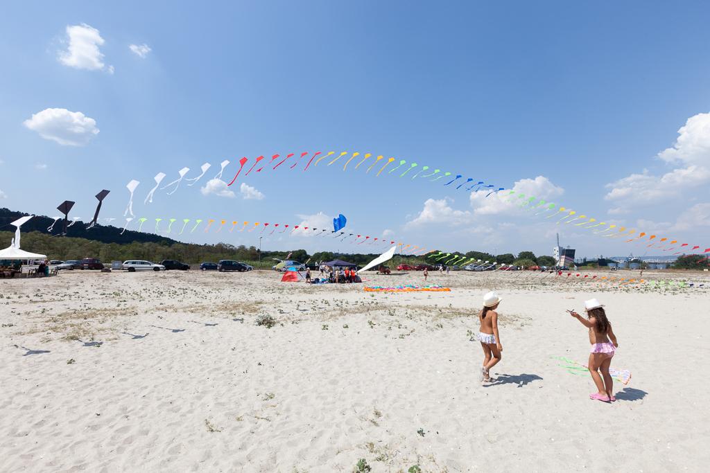 kite_festival-20
