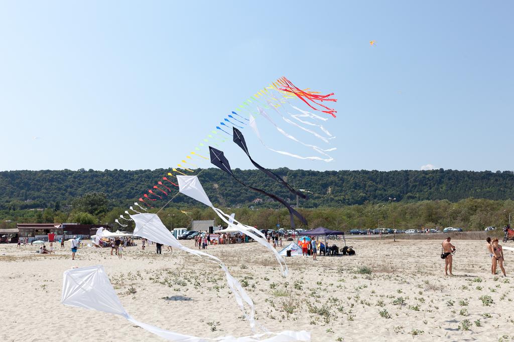 kite_festival-31