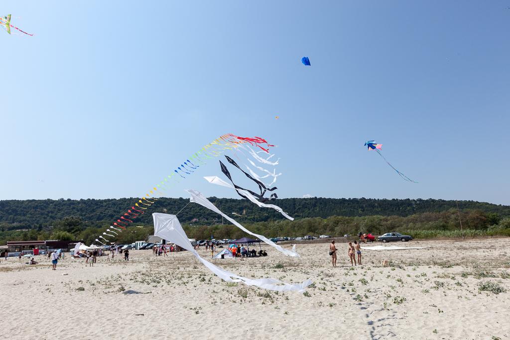 kite_festival-54
