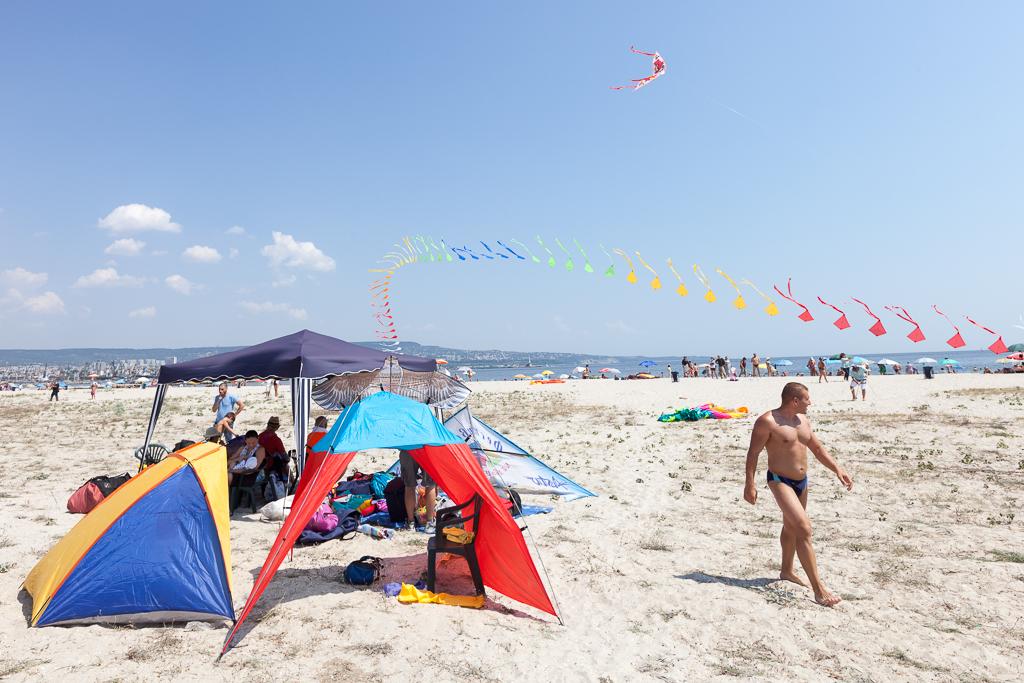 kite_festival-69