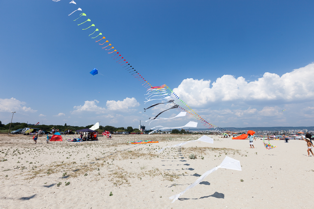 kite_festival-91