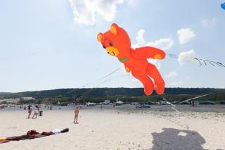 kite_festival-110