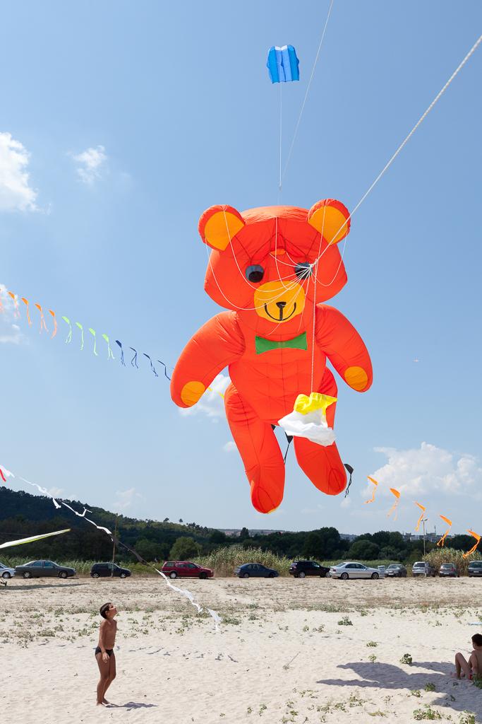 kite_festival-111