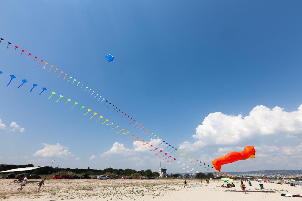 kite_festival-132