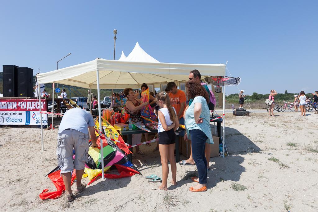 kite_festival-14