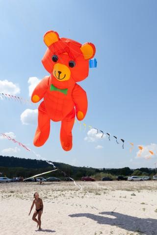 kite_festival-19