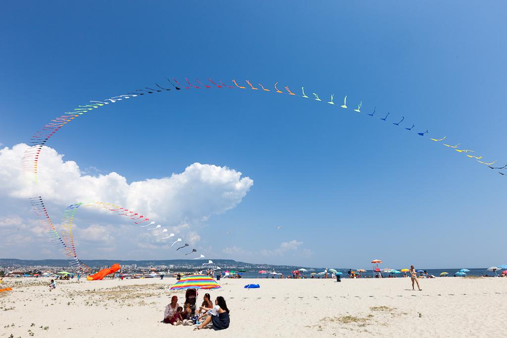 kite_festival-67