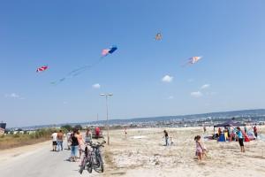 kite_festival-103