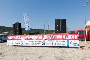 kite_festival-106