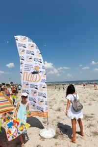 kite_festival-118