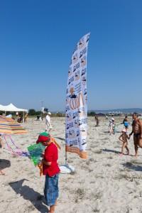 kite_festival-123