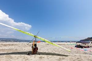 kite_festival-125