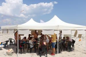 kite_festival-126