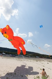 kite_festival-130