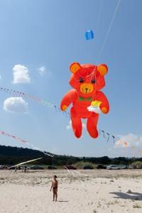 kite_festival-131