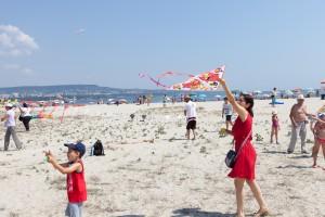 kite_festival-92