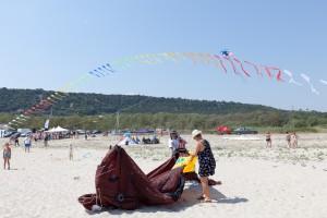 kite_festival-99